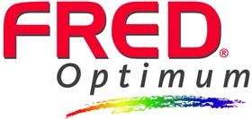 FRED光学工程仿真软件 应用照明