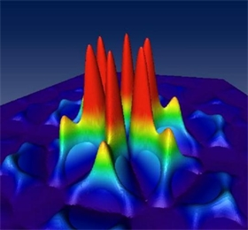 JCMSuite纳米光学仿真软件包