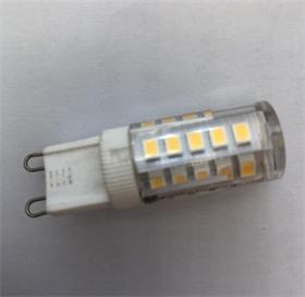 LED光源  5W  33珠