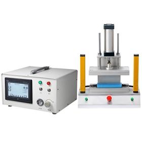 人工透析器,内窥镜,穿刺器等产品IP防水检测和气密性检测