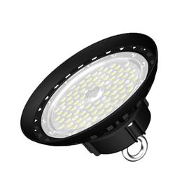 UFO工矿灯100W150W200W工厂灯车间仓库厂房照明灯
