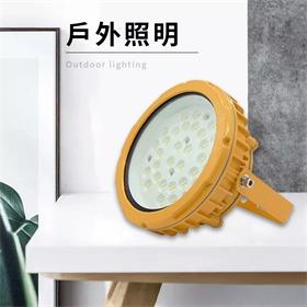 BAD-8050海洋王同款防爆灯防爆平台灯