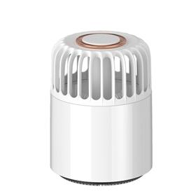 工厂高品质吸入式电击式灭蚊