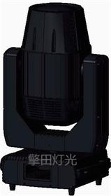 LED电脑防水光束灯 QT-MH9BSW