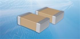 多层片状陶瓷电容器(MLCC)