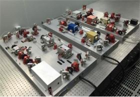 SeeOD光学系统优化设计软件
