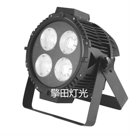 超级面光灯 QT-PF450