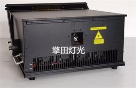 40W全彩防水激光灯  QT-M-RGB400000A