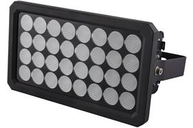 96W贴片LED投光灯