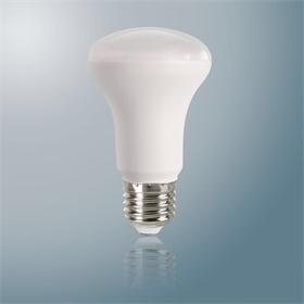 LED球泡 R灯系列