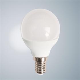 LED球泡 G泡系列 龙珠泡