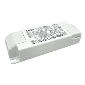 LF-AAAxxx 恒流0-10V调光系列