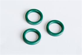 T Core铁氧体磁环