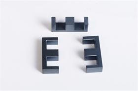EE型 磁芯