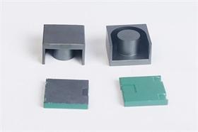 艾迪奥ERI型磁芯