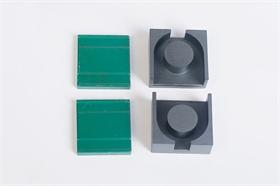 艾迪奥ERI型 磁芯