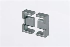 艾迪奥EFD型磁芯