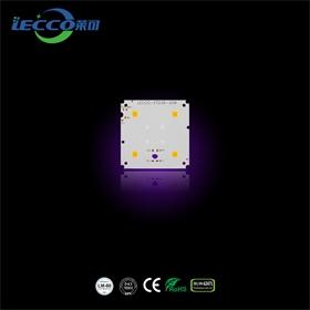 LECCO-XTD38-20W