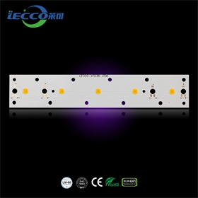 LECCO-XTD38-25W
