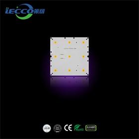LECCO-XTD38-45W