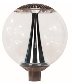 LED工程灯具和大型文化定制景观灯等系列照明产品