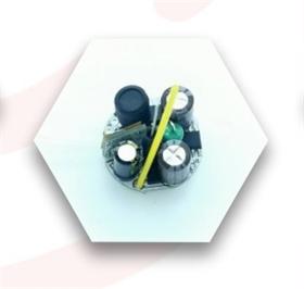 4-8W LED智能灯丝灯电源