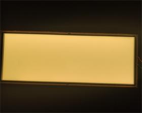 OLED光源-M007(220mm*85mm)