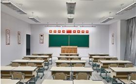 集萃 健康智慧教育照明护眼黑板灯 OLED光源