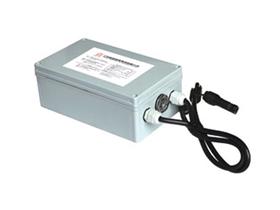 恒通 锂电池电芯系列