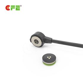 川富 连接器 CFA-0125