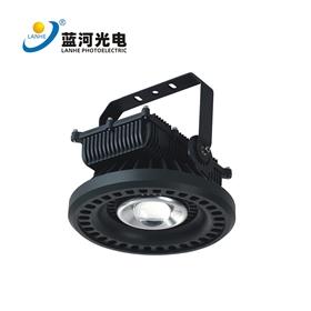 LED防爆灯-60W、80W、100W、150WD01MX
