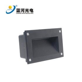 LED台阶灯3