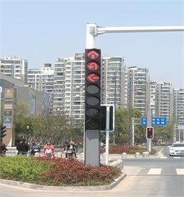 信号灯系列 SO-XHD-010