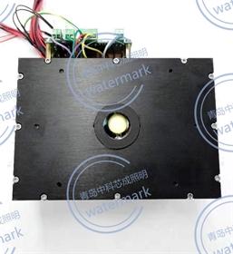 白光激光光源-480型-舞台灯、光束灯光源