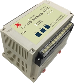 载波智能集控器 LC-100